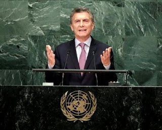 mauricio-macri-preisdente-de-argentina-en-la-asamblea-general-de-naciones-unidas_-efe_jpg_1718483347.jpg