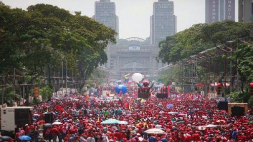 movilizacixn_del_pueblo_patriota_que_marchx_desde_diferentes_puntos_de_caracas_hacia_la_avenida_bolxvar_-_avn_jpg_1718483347