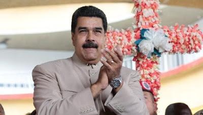 nicolas-maduro-venezuela-presidente-580x330.jpg