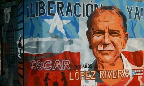 oscar_lopez_rivera_