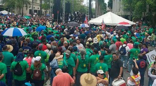 paro_en_puerto_rico_en_contra_de_medidas_neoliberales_telesur_jpg_1718483347