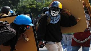venezuela_protestas_oposicixn_violencia.jpg_1718483347.jpg