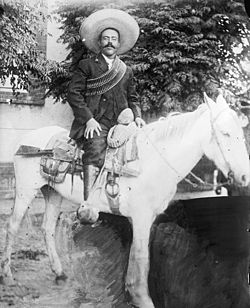 250px-Pancho_villa_horseback.jpg