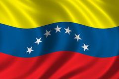 σημαία-βενεζουέλα-370560.jpg