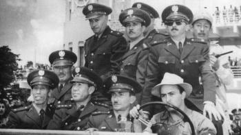 guatemalan-junta_1954.jpg