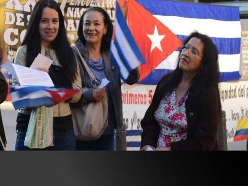 Solidaridad-Cuba-Colombia-07.jpg