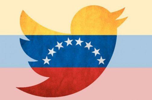 twitter_venezuela1-759x500