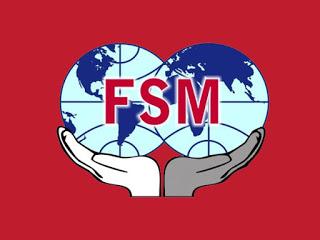 fsm1_x56023
