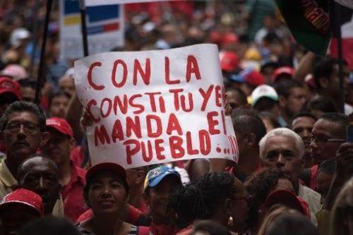 venezuela-constituyente.jpg_1718483347.jpg