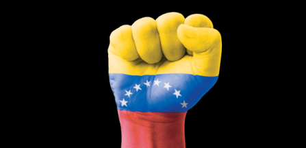 venezuela-solidarity-thompsons-trade-union-law.png