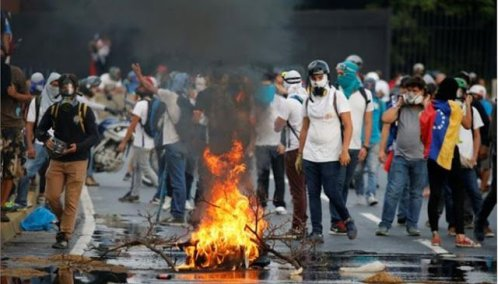 28323317_2017_04_25t183641z_742293579_rc1dd9c36260_rtrmadp_3_venezuela_politics_energy.limghandler