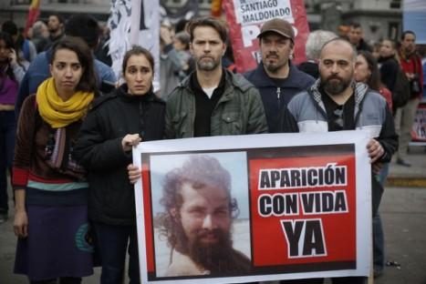 argentini-aktivistis