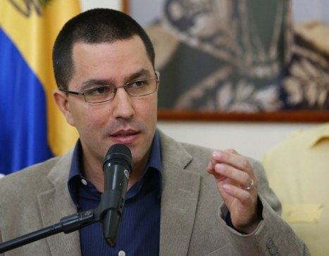 Jorge-arreaza-1.jpg