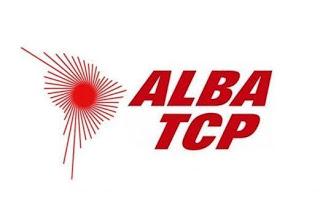 logo_alba-e1502926067305