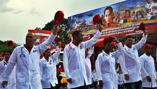 medicos-cubanos-venezuela.jpg