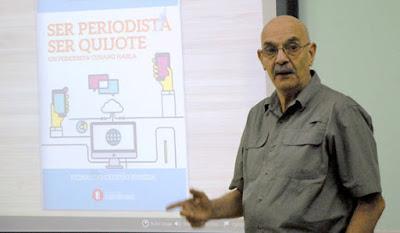 molto-ser-periodista-ser-quijote-1