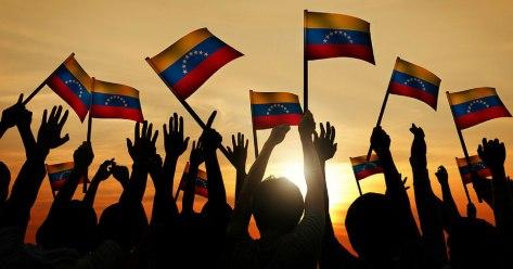 How-New-US-Visa-Laws-Will-Hurt-Venezuela-Tourism-1