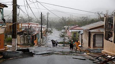 huracan_maria-puerto-rico06-1-580x323