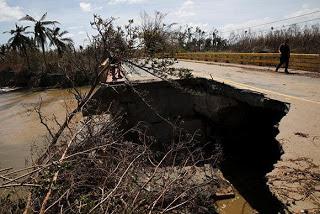 Paso-del-huracán-María-por-Puerto-Rico-3-580x387