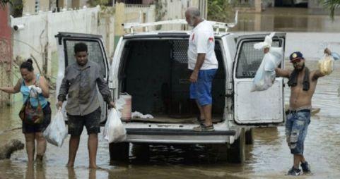 puerto-rico-hurricane-630_0