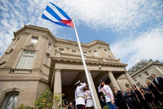 CUBA-embajada-en-eeuu-580x386