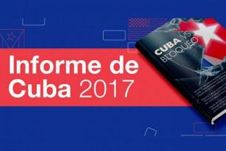 informebloqueo2017_banner_2660x440-580x387
