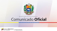 COMUNICADO-OFICIAL-3