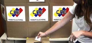 elecciones-municipales.jpg