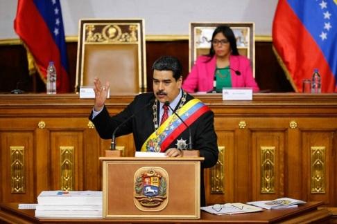 Presidente-Nicolás-Maduro-1.jpg