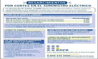 resarcimientos_jpg_825434843