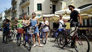turistas-estadounidenses-en-la-habana-580x330