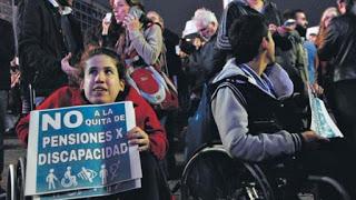 discapacitados_argentina.jpg_1718483347