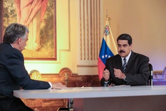 Maduro-entrevista.jpg
