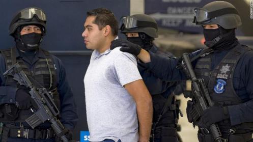 mexico-police.jpg