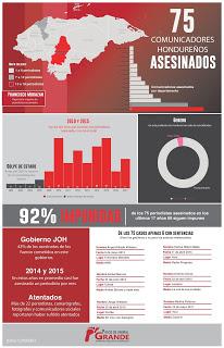 periodistas_asesinados-page-001