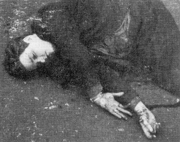 Εξω από το Πανεπιστήμιο της Αβάνας σκοτώθηκε  ο José Antοnio Echeveria.jpg