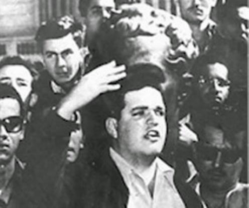 José Antonio Echeverría.jpg