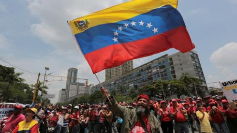 venezuela-pro-goverment-demos.jpg
