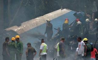 accidente-Avion-habana-580x353