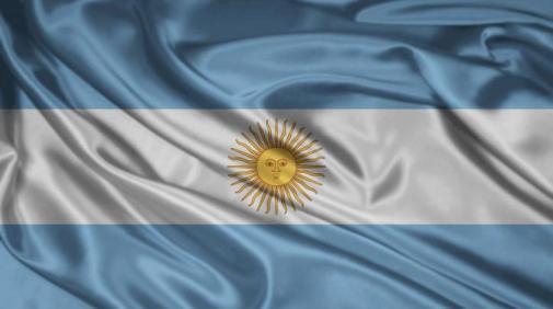 argentina-flag1_6.jpg