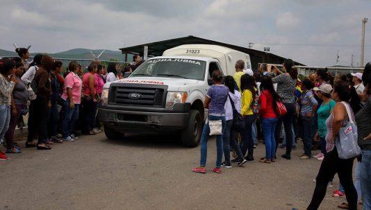 venezuela-prison-riot-1021x580.jpg
