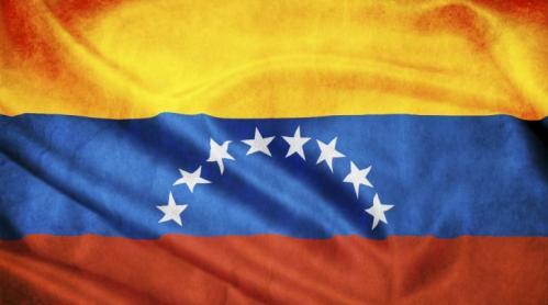 venezuela_flag_bandera_by_paundpro-d5qb8k4_3