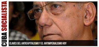 Cuba-socialista-Sitio-Web-580x536