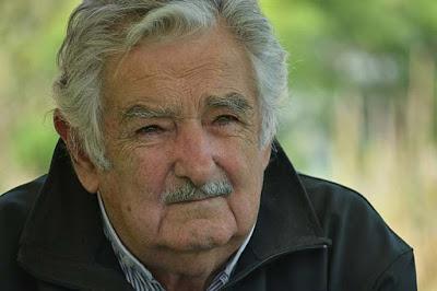 ex-presidente-mujica